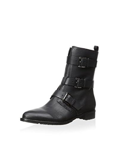 Rebecca Minkoff Women's Malla Too Ankle Boot