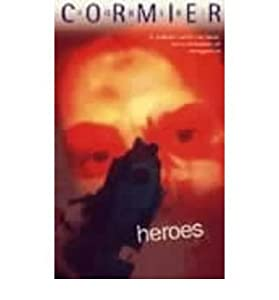 heroes by robert cormier Heroes by robert cormier study pack english literature unit 2a question 2 -  prose divided into a context passage with question -20 minutes one essay.