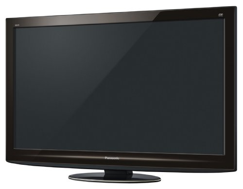 panasonic viera tx p42gt20e 106 7 cm 42 zoll 3d plasma. Black Bedroom Furniture Sets. Home Design Ideas
