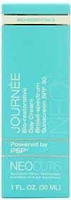 Neocutis Journee Biorestorative Day Cream with SPF 30 1-Ounce
