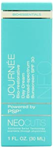 Neocutis Journee Biorestorative Day Cream with SPF 30, 1-Ounce Bottle