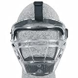 31AuQKnNq3L. SL160  Game Face® Sports Youth / Medium Safety Mask