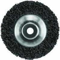 Rotozip Zd-C1 Coarse Zipdisc, 4-Inch