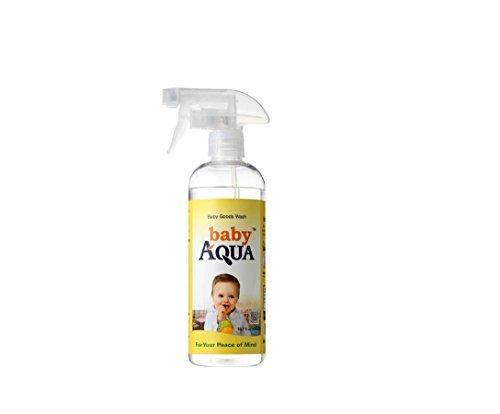 baby-aqua-167-oz-100-naturliche-allzweckreiniger-spray-fur-spielzeug-schnuller-tuch-windel-spritze-e