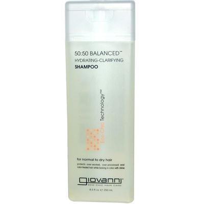 giovanni-hair-care-products-shamp50-50-balanced-85-fz