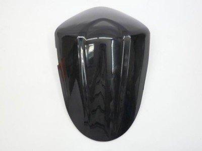Black Rear Pillion Seat Cowl Cover For 2005-2006 Suzuki GSXR 1000 GSXR1000 K5 (Gsxr 1000 Seat compare prices)