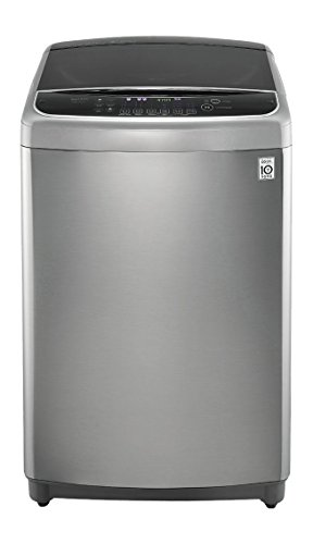 LG T1232HFDS5 17Kg Fully Automatic Washing Machine