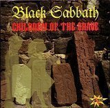 Children of the Grave by Black Sabbath (2003-05-27)