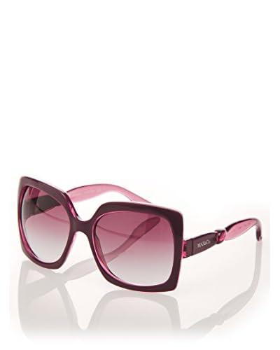 Max&Co. Gafas de Sol M&CO. 149/S_85B Morado