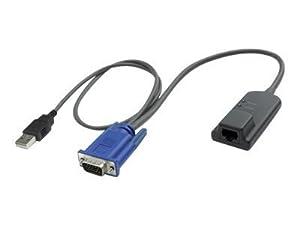 2Q07631 - APC KVM USB VM Server Module