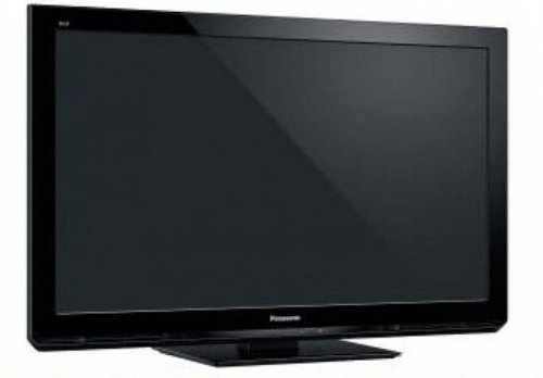 PANASONIC SMART VIERA TV TX-P42S31B Black Friday & Cyber Monday 2014