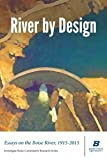 img - for River By Design book / textbook / text book