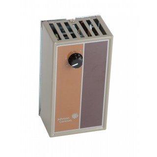 johnson-controls-raumthermostat-mit-2-stufen-typ-t25b9103-t25b-9101