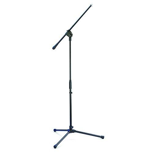 Samson MK-10 Microphone Boom Stand thumbnail