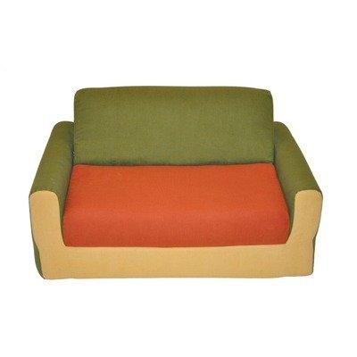 Furniture Kids Furniture Sleeper Foam Furniture Kids