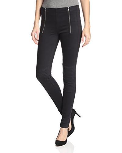 Surface to Air Women's Ella Denim Legging V3
