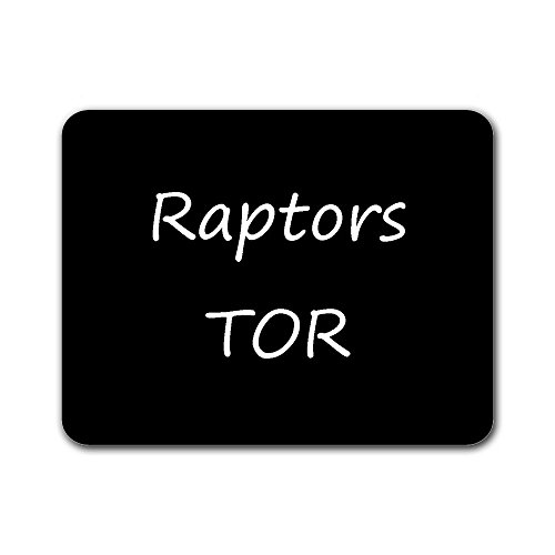 raptors-tor-customized-rectangle-non-slip-rubber-large-mousepad-gaming-mouse-pad
