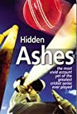 Hidden Ashes DVD