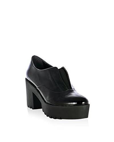 FORMENTINI Zapatos