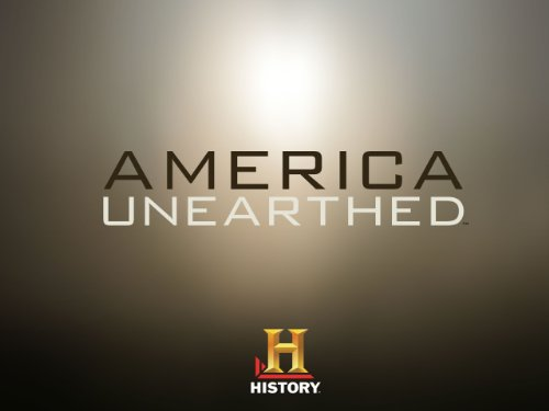 America Unearthed Season 1