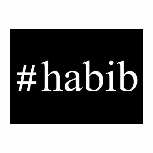 teeburon-hashtag-habib-le-pack-de-4-autocollants