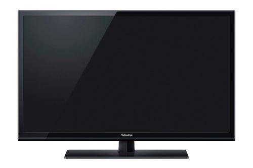 TV LED 32 PANASONIC TX-L32BL6E