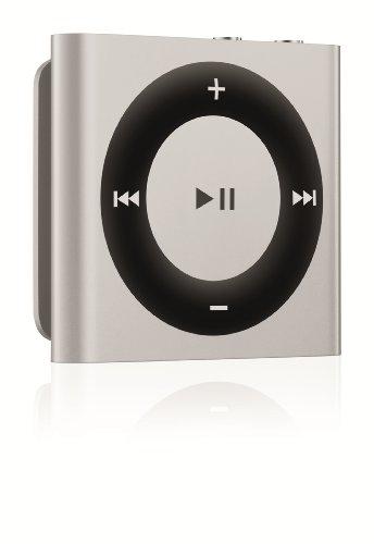 apple-ipod-shuffle-2gb-silver-4th-generation