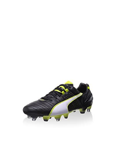 Puma Botas de fútbol King II Mixed SG