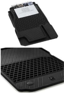 Mercedes benz genuine oem all season floor for Mercedes benz sl550 floor mats