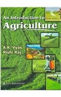 Rishi Raj A.K. Vyas (Author) (1)  Buy:   Rs. 356.00 5 used & newfrom  Rs. 305.00