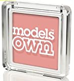 Models Own - Powder Blusher - Warm Glow
