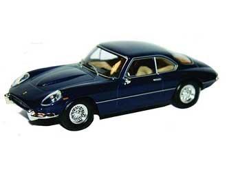 ferrari-400-superamerica-voiture-miniature