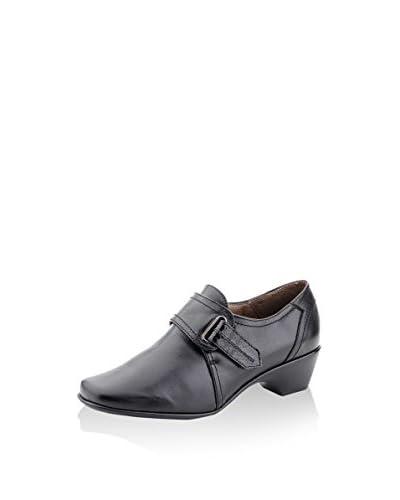 JAM Zapatos Velcro