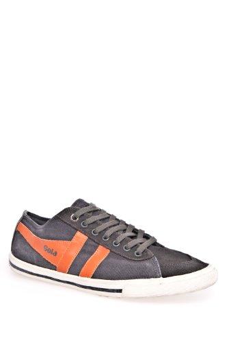 Gola Quota Cla550 Sneaker