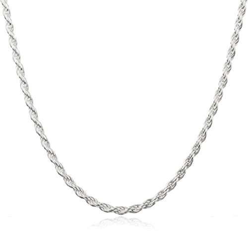 sterling-silver-2mm-rope-chain-sterling-silver-24-inches