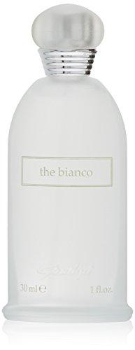 The Bianco Eau de Toilette 30 ml Spray Donna