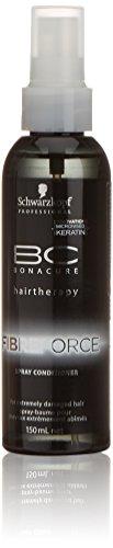 schwarzkopf-bc-fibre-force-spray-acondicionador-150-ml