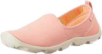 Crocs Womens Shoes
