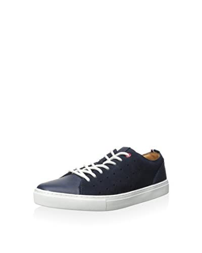 Tommy Hilfiger Men's Midland Casual Sneaker