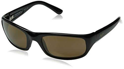 maui-jim-h103-02-black-stingray-rectangle-sunglasses-polarised-fishing-driving