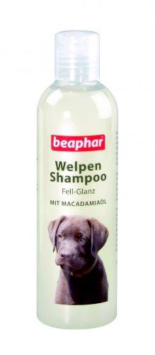 beaphar-welpen-shampoo-fell-glanz-250-ml
