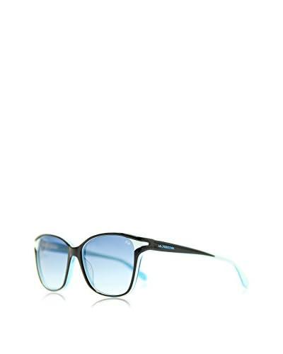 LA Gafas de Sol LM-550S-01 (56 mm) Negro