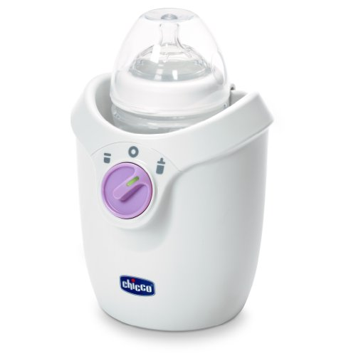 Chicco Bottle Warmer - 1