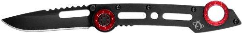 "Mantis Knife ""Monacoe"" EDC Pocket Knife"