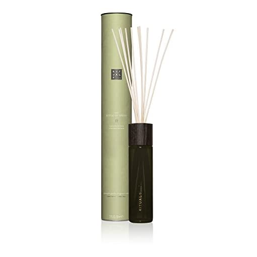 RITUALS-The-Ritual-of-Spring-Duftsticks-230-ml