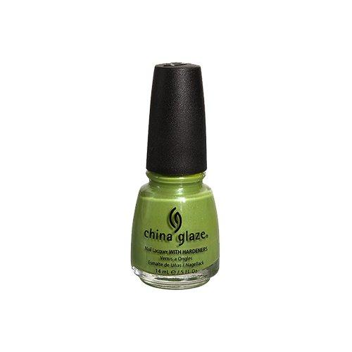 china-glaze-80830-tree-hugger-smalto-per-unghie-con-indurente-14-ml-effetto-cangiante