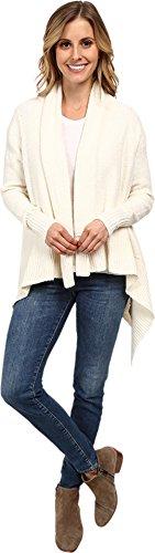 Ariat Women's Gillian Sweater Oatmeal Sweater XS
