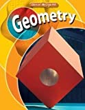 img - for Geometry book / textbook / text book
