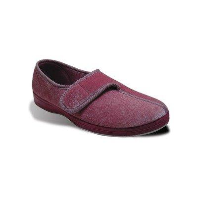 Cheap Women's Foamtread Slipper Size: 10, Color: Beige (B0076SYYW4)