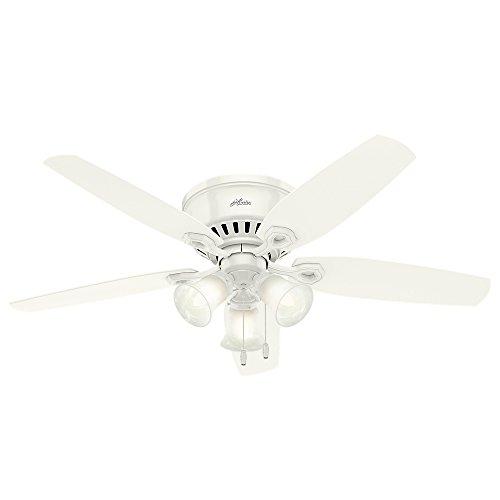 Hunter Fan Company 53326 52